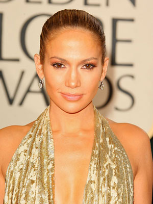 Jennifer Lopez - Skinceuticals Ultimate UV Defense SPF 30 availble at SkinMedix.com