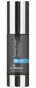SkinMedica Hydrating Complex available at SkinMedix.com