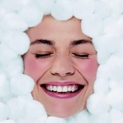 Skin Care Tips for Chilly Weather - SkinMedix.com