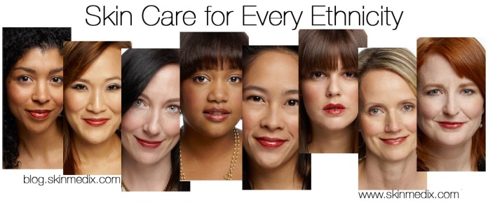 All Skin Types - SkinMedix.com