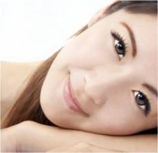 Evening Skin Care - SkinMedix.com