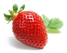 Berry Good Skin - SkinMedix.com