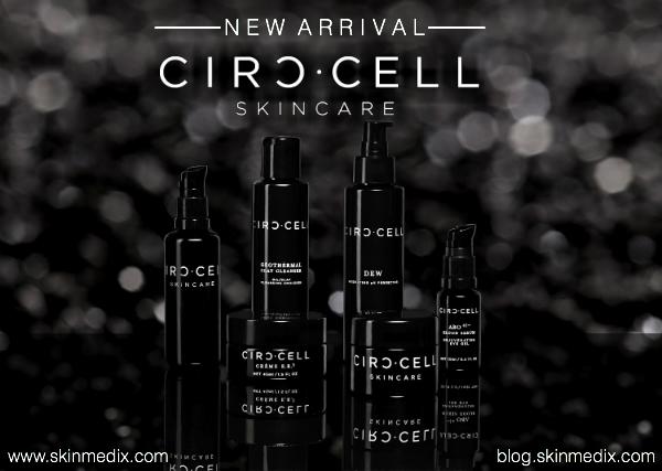 Circ-Cell