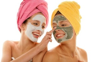 face-mask-girls