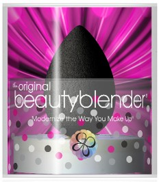 pro_beauty_blender