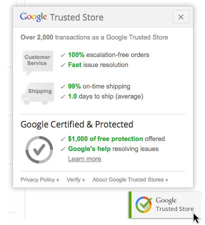 google_stats
