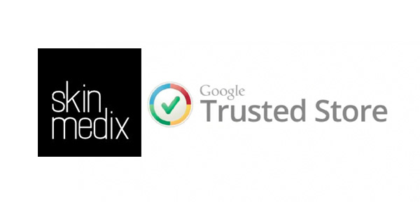 SkinMedix_Trusted_Google_Store
